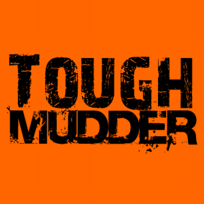 Tough Luck – Extreme Obstacle Course Registrants Forced Into Arbitration to  Pursue Refunds; Class Action Barred (MA)