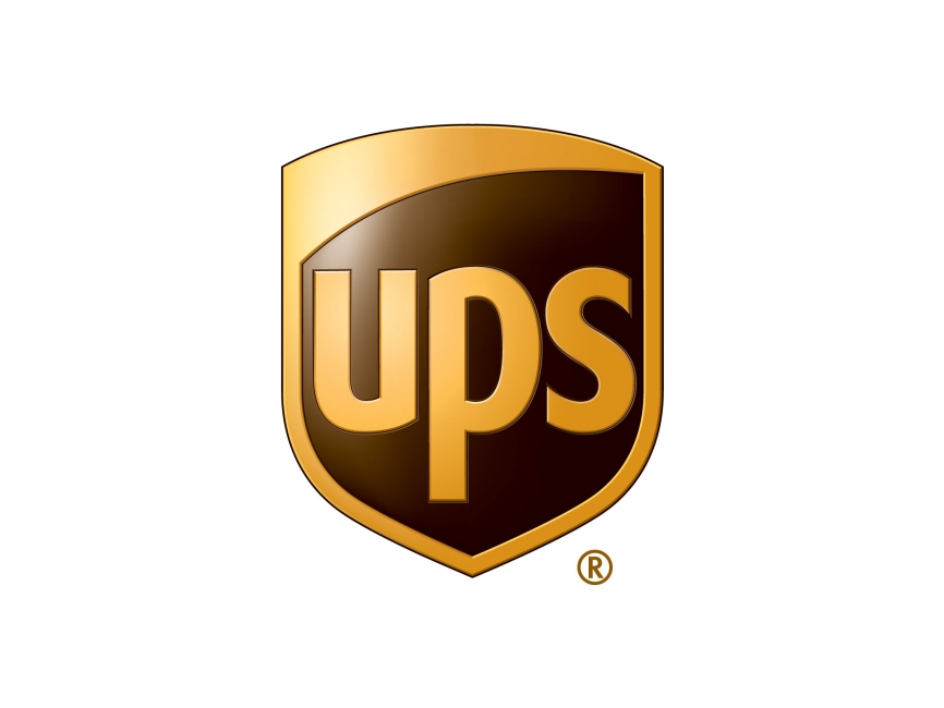 ups competes globally with information technology 3 interactive session: technology: ups competes globally with information technology case study questions 1 what are the inputs, processing, and outputs of ups's package tracking system inputs: the inputs include package information, customer signature, pickup, delivery, time-card data, current location (while en route), and billing and customer clearance documentation.